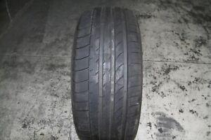 Dunlop 265/45R20 104Y SP Sport Maxx GT MO