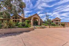 Estate home located in Monterey County, California
