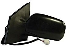 Electric Side Mirror Convex RIGHT Fits TOYOTA Echo Vitz Yaris 1999-2003