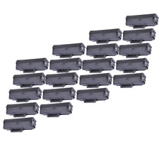 20 PK MLT-D104S Toner for ML-1860 ML-1861 ML-1864 ML-1865W SCX-3200 NOT OEM