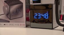 Sony ICF-C1PJ Clock Radio with Nature Sounds and Projection ICFC1PJ