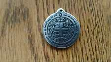 come to me LOVE PENDANT symbol occult spell