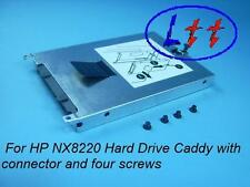 HP nx8220 nx6110 nx6130 nc6220 tc4200 enmarcar
