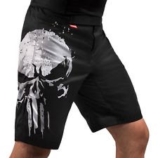 Hayabusa 'The Punisher' Fight Shorts