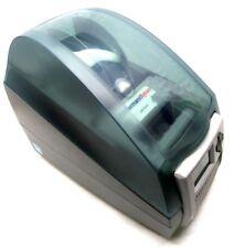 Hellermann Tyton TTM430 Thermal Transfer Printer 300DPI 200mm/s *Bad Print Head*