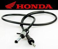 Speedometer Cable Honda CB/CJ/CX/SL 350,360,400,450,500,550,750 # GL1100, XL250