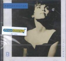 Love 1991 Pop Music CDs