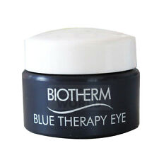 Biotherm Blue Therapy Eye 5ml new