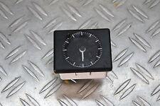 Original Renault 19 Analoguhr Uhr  7700815737