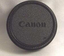 Canon Rear Lens Cap - Japan 2114039