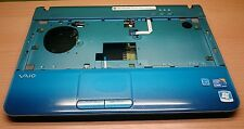 Sony Vaio VPCEA PCG-61211M Palmrest & Bottom Lower Base Chassis Case + Covers