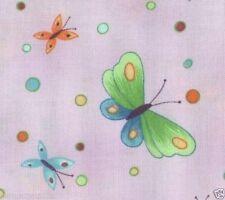 Garden Party - Gerri Robinson - Quilt Fabric - Free Shipping - 1 Yard