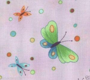 Garden Party - Gerri Robinson - Quilt Fabric - Half Yard