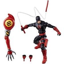 Marvel Legends Spider-Man Wave 10 Daredevil w/ Sp//dr BAF Piece SHIPS LOOSE!