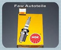 4x NGK - Bougies d'ALLUMAGE CR9EH-9 (7502) Honda CB600F CBR600F CBR900RR VFR750F