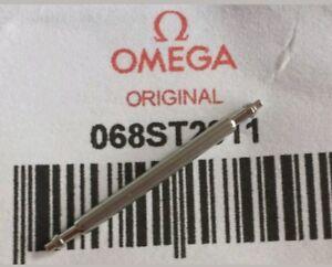 NEW OMEGA GENUINE SPRING BAR 16mm DEPLOYMENT CLASP 94521613 94521633