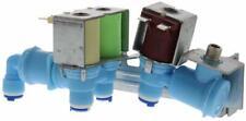 Refrigerator Water Valve For Frigidaire 242252702 ER242252702