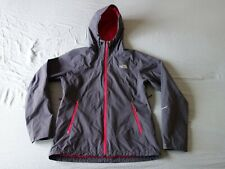 the north face stratos hyvent womens jacket