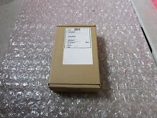 NEW CISCO 7915 BUTTON EXPANSION MODULE CP-7915 for 7962G 7965G 7975G SEE PHOTOS