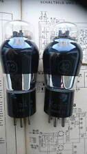 42 Kenrad pentode pair , tested,100%