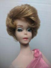 New ListingGorgeous Vintage Bubblecut Barbie