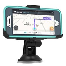 Car Mount for OtterBox Defender Series Case iPhone 8 Plus (By Encased)