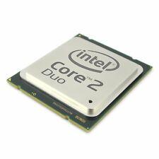 Intel Core 2 Duo E7400 Dual Core 2.80 GHz LGA775 Processor (AT80571PH0723MLS)