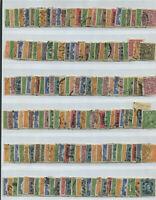 ROC China Stamp 1931-1949 Dr.Sun Yat-sen Stamp 340 used Stamps