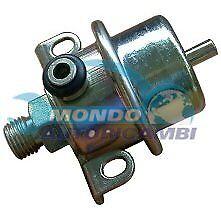 REGOLATORE PRESSIONE PORSCHE 944 2.5 Turbo 184KW 250CV 09/1987>07/91 0280160286