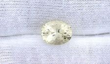 10x8 10mm x 8mm Oval Andesine Bytonite Labradorite Sunstone Gemstone Gem Stone