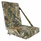Northeast Products Therm-A-SEAT Self-Supporting Hunting Seat Cushion