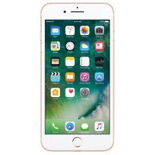 I PHONE Apple iPhone 7 32GB gold ORO NUOVO GARANZIA EU 24 MESI NO BRAND