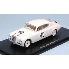 Modellini statici di auto da corsa Spark Scala 1:43 per Lancia