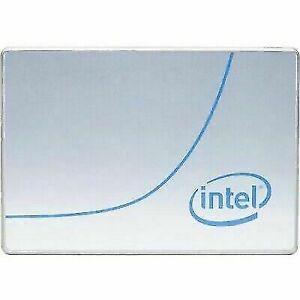 Intel DC P4510 1TB,Internal, 2.5 inch (SSDPE2KX010T801) Solid State Drive
