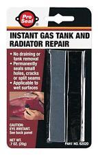GAS TANK AND RADIATOR REPAIR INSTANT Automotive - GAS tank and radiator