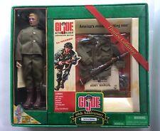 GI Joe Action Soldier 40th Anniversary Edition