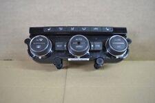 Original VW Touran 5T Klimabedienung 5G0907044BG  a30809