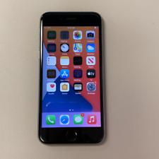 Apple iPhone 6S - 128GB - Gray (Unlocked) (Read Description) CE1026
