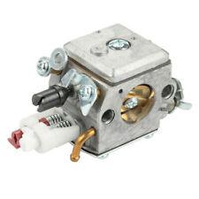 Carburetor for Husqvarna 353 357 357Xp 359Xp 359 Zama C3-El42 Chainsaw 505203001