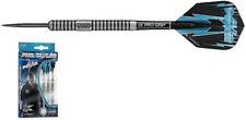 Darts TARGET 8Zero Phil Taylor Steeldarts - Dart Set
