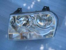 Chrysler 300 Headlight Front Head Lamp OEM 06 07 08 09