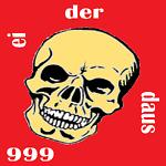 eiderdaus999
