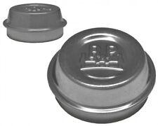 2 x Radkappe - Fettkappe - Staubkappe BPW 48mm (4.30€/1Stk)