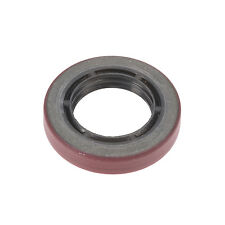 CARQUEST 8660S Wheel Seal