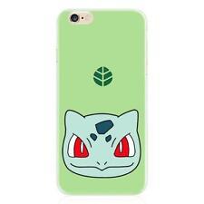 Étuis, housses et coques verts Pour iPhone 7 pour téléphone mobile et assistant personnel (PDA) à motifs