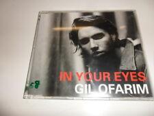 CD  Gil Ofarim  – In Your Eyes