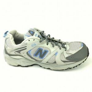 New Balance 474 Athletic Shoes for Women for sale | eBay
