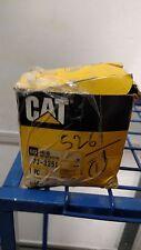 Caterpillar 7J-3351 head  CAT 7j3351