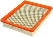 Air Filter-Rigid Panel Fram CA7597