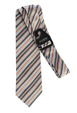 Men Tie Mens Ties Satin Stripe Necktie Formal Classic Fashion Novelty and More s